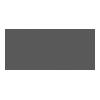 Logo Babyshop nettbutikk med babyutstyr, babyleker, vognposer og babyklær