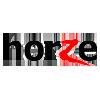 Logo Horze alt av kvalitets rideutstyr og hesteutsyr til en rimelig pris på nett