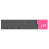 Logo Jollyroom.no nettbutikk med babyutstyr, babyleker, vognposer og babyklær