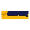 Logo Komplettapotek nettbutikk