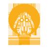 Logo LightSheep nettbutikk gadgets