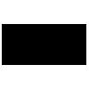 Logo Mamalicious nettbutikk med bekveme & moderne klær for kommende mammaer