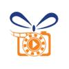 Logo Memoshop nettbutikk gaveartikler til film, musikk oig serier