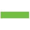 Logo Musti nettbutikk med fôr og utstyr til kjæledyr. Alt fra hundefôr til katteluker og godbiter av beste kvalitet.