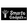 Logo Smarte Gadgets nettbutikk