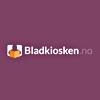 Logo Bladkiosken eies av Egmont Publishing AS, Norges største utgiver av ukeblader og magasiner og kan derfor gi deg de beste tilbudene på Norges mest populære blader
