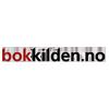 Logo Bokkilden åpnet i august 1998 som Norges første nettbokhandel og er i dag en av Norges største og ledende nettbokhandlere