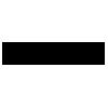 Logo Brandstad motebutikken på nett med jeans, casual moteklær og tilbehør for menn
