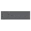 Logo Coolshop nettbutikk som har et stort utvalg barneleker. Du finner Lego, Brio, Barbie, Nerf og mange andre kjente merker