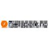 Logo Fjellsport nettbutikk som hevder de har markedets desidert største utvalg av tur- og friluftsutstyr for en aktiv livsstil ute i det fri. Fjellsport tilbyr deg et bredt utvalg av produkter fra de aller mest anerkjente og største merkevarene i verden