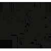 Logo Gorilla Sports nettbutikk med alt innen vektskiver, dumbbells, kettlebells, treningsbenker, treningstøy og mye mer