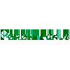 Logo Grøntfokus er Norges største og ledende nettbutikk med drivhus, veksthus, hagestuer og vinterhager