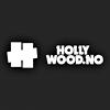 Logo Hollywood nettbutikk med stort utvalg av Streetwear, Sneakers, Skateboards, Longboards og mer