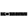 Logo Klokker nettbutikk som selger dameklokker, herreklokker, barneklokker, remer, smykker og bunadsølv