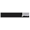 Logo Lunehjem nettbutikk som selger belysning, taklamper, pendler, bordlamper og vegglamper fra kjente designmerker som Gubi, Northern Lighting, &tradition, Lampe Gras, Muuto, Menu, Ruben m.flere
