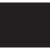 Logo NettMat leverer matkasser som består av godt planlagt og varierte middagsretter som legger grunnlaget for et sunt og balansert kosthold for hele familien, og gjør godt for både kropp og sinn