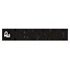 Logo Photowall er nettbutikken som tilbyr skreddersydde tapeter og lerretsbilder fra et stort sortiment og gir deg muligheten til å designe din egen tapet ved å laste opp egne bilder