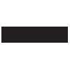 Logo Pierre Robert nettbutikk som selger barneundertøy i spreke farger og design som både barn og foreldre elsker
