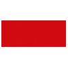 Logo Reima nettbutikk med barneklær or barn mellom 0 og 12 år. I Reima sin kolleksjon finner du ytterklær slik som jakker, vinterjakker, sommerjakker, og jakker til mellomsesong, bukser og parkdresser.