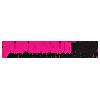 Logo Superkul nettbutikken som selger fargede linser og crazylinser til fest og morro