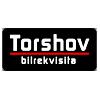 Logo Torshov nettbutikk som har spesialisert seg på bilrekvesita, bildeler og bilhold siden 1973