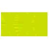 Logo XXL nettbutikk til nordens største sportskjede som tilbyr et stort utvalg kjente merkevarer til xtra xtra lave priser