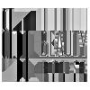 Logo Beauty House er en norsk nettbutikk som selger spesifikke kosmetikkprodukter av høy kvalitet, og fører merker som Frøya Cosmetics, Bitchn' Brows, Pure White, Pure Lash og Tape It