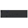 Logo Coolshop nettbutikken som selger kjøkkenutstyr ig kjøkkentilbehør på nett med kjente merkevarer som Morsø, Holm, Nicolas Vahé, Eva Solo, Stelton og mange flere
