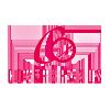 Logo Coverbrands er en av norges største nettbutikker innen kategorien makeup, sminke og skjønnhet med over 250 merker