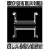 Logo Hadeland Glassverk nettbutikken som selger Norgesglass, vinglass, ølglass, karaffel, vannglass, glasskunst og kjøkkenutstyr for interiør og servering