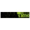 Logo KitchenTime er nettbutikken som ble stiftet i 2010 og er en av Nordens ledende nettbutikker innen kjøkkenprodukter på nett