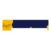 Logo Komplett er Norges ledende nettbutikk innen elektronikk som selger tv, mobiltelefon, smarttelefon, nettbrett, lydanlegg, PC, nettbrett, datautstyr, husholdningselektronikk og mye mer på nett