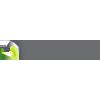 Logo Multicom Norges ledende nettbutikk innen gaming laptaop, stasjonære gaming PC'er og alt av tilbehør til PC, nettbrett og stasjonære datamskiner