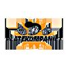 Logo Platekompaniet nettbutikken for film, musikk, DVD, Blu-ray, CD, Vinyl, spill og bøker
