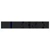 Logo Tilbords er nettbutikken som selger serviser, glass og kjøkkenutstyr på nett