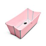 Badebalje Stokke Flexi Bath Pink