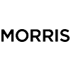 Logo Morris nettbutikk som selger Vesker og kofferter