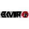 Logo emp-shop nettbutikk som selger merchandise klær fra musikk, film og spill samt en mengder gadgets, gaveartikler, musikk, film, tv spill og videospill