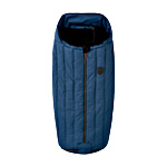 Vognpose Nepal Sleeping Bag