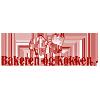 Bakeren og Kokken nettbutikk som selger et rikt utvalg kjøkkenutstyr