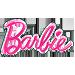 Logo Barbie Lekemerker