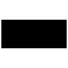 Logo Ellos nettbutikken som selger et bredt og assortert utvalg av leker, barneleker og leketøy