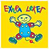 Nettbutikk til en av Norges største leketøys kjeder med Extra stort utvalg Extra lave priser. Billige leker til folket.