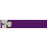 Logo Lectinect nettbutikk som selger  kosttilskudd, basert på seriøs forskning og ekstrakter fra planter og bær