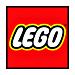 Logo Lego Lekemerker