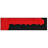 Logo Scandinavian Designcenter nettbutikk som selger Nordisk Design