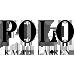 Polo Ralph Lauren Klær & Mote