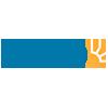 Logo Apollo Ferier og pakkereiser