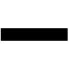 Logo Brikkebutikken Leker Lego