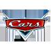 Logo Disney Cars Lekemerker